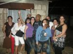 Terminando un año a lo cubano